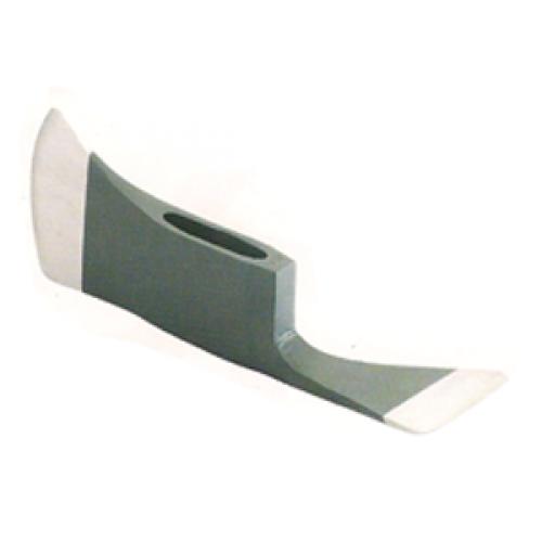 mattock-head-axe